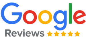 goole reviews logo
