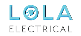 Lola Electrical, Electrical Safety Certificates from £100
