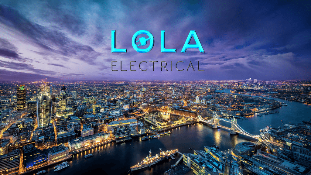 electrician london, electrical certificates