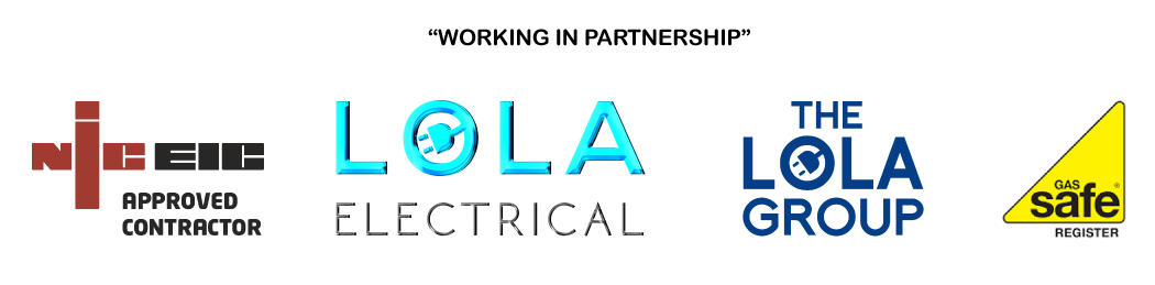 Lola Partnerships